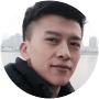 Li Jiuxiao