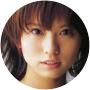 Yui Ichikawa