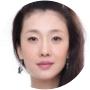 Ni Jingyang