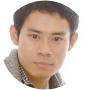 Atsushi Ito