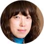 Yuriko Hirooka
