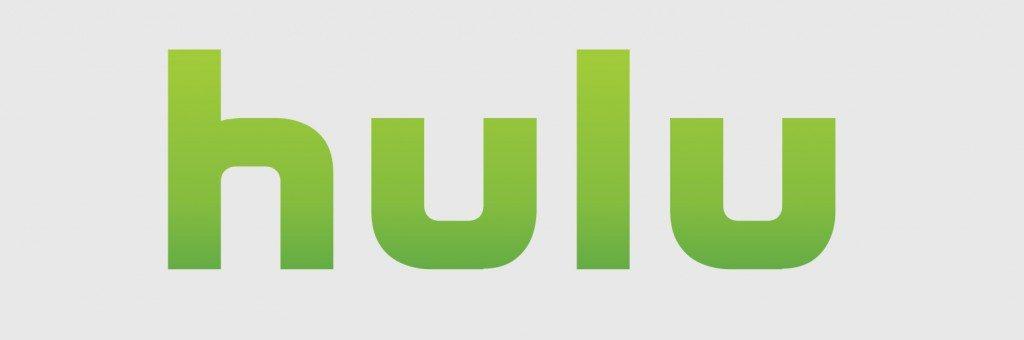 Watch on Hulu