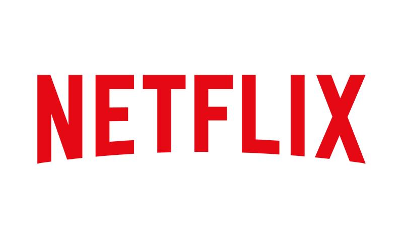 Watch on Netflix