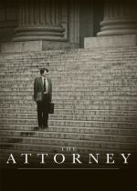 The Attorney film poster