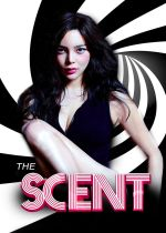 The Scent film poster