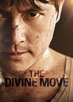 The Divine Move film poster