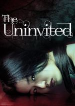The Uninvited film poster