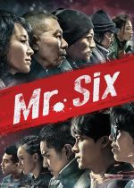 Mr. Six film poster