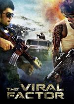 The Viral Factor film poster