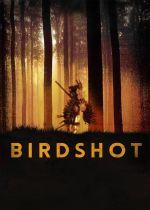 Birdshot film poster