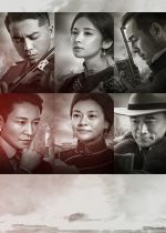 Voice of the Nation film poster