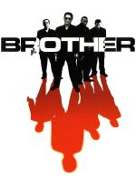Brother film poster