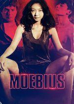 Moebius film poster