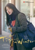 A Tiger in Winter film poster