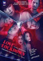 Love Lockdown film poster