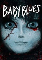 Baby Blues film poster