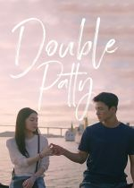 Double Patty film poster