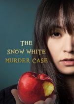 The Snow White Murder Case film poster