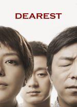 Dearest film poster