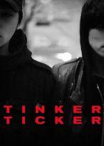 Tinker Ticker film poster