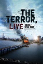 The Terror Live - 2013