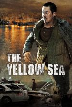 The Yellow Sea - 2010