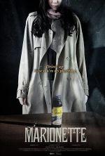 Marionette - 2018