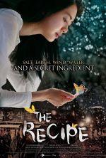 The Recipe - 2010