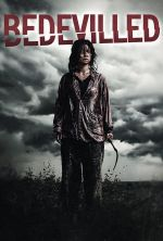 Bedevilled - 2010