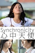 Synchronicity - 2011