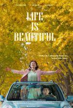 Life Is Beautiful - 2021