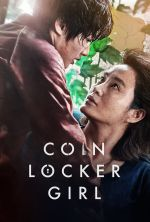 Coin Locker Girl - 2015