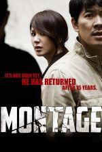 Montage - 2013