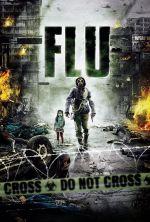 Flu - 2013