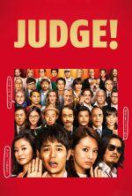 Judge! - 2014