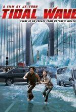 Tidal Wave - 2009