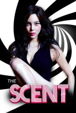 The Scent - 2012