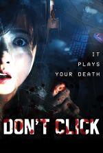 Don't Click - 2012