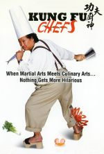 Kung Fu Chefs - 2009
