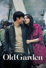 The Old Garden - 2006