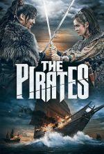 The Pirates - 2014