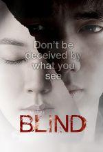 Blind - 2011