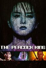 The Peacock King - 1988
