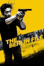 The Berlin File - 2013