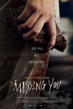 Missing You - 2016