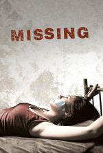 Missing - 2009