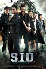 S.I.U. - 2011