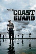 The Coast Guard - 2002