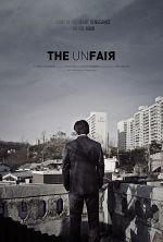 The Unfair - 2015
