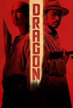 Dragon - 2011